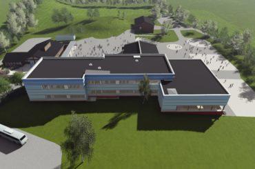 Utlysning: Konsulentoppdrag Lunden skole – søknadsfrist 7. juni 2019