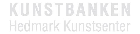 Kunstbanken
